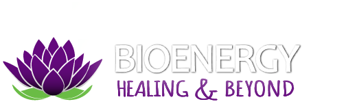 Bioenergy Healing and Beyond - Balancing and Healing the Energy Body with Bioenergy Therapy