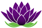 Bioenergy Healing and Beyond - Lotus